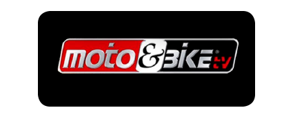 Moto Bike TV